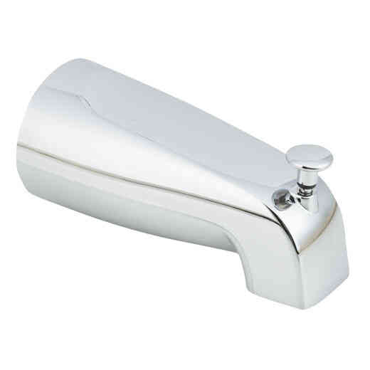 Tub & Shower Parts