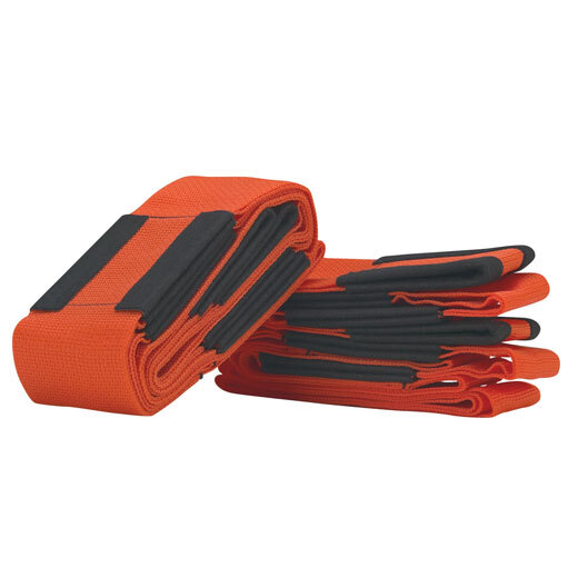 Material Handling Tools & Accessories