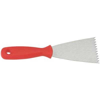 Do it 3/16 In. Square-Notch Quart Adhesive Spreader