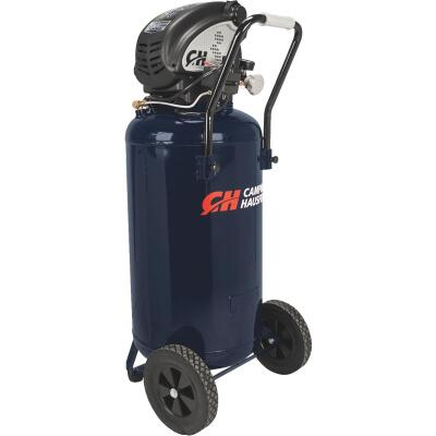Campbell Hausfeld 26 Gal. Portable 150 psi Air Compressor