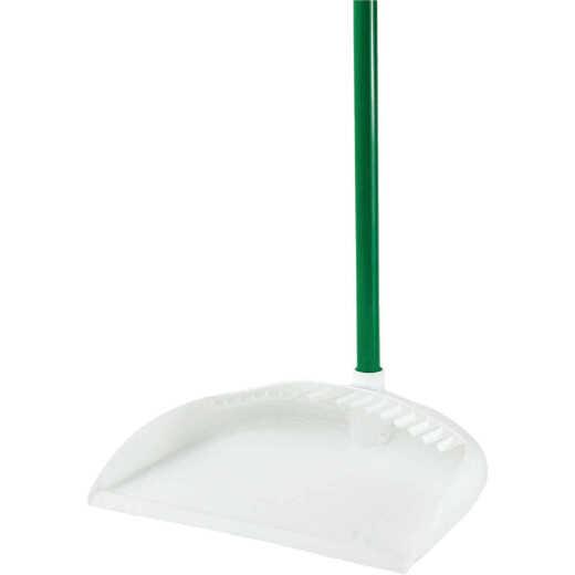 Libman Upright Long Handled Dust Pan