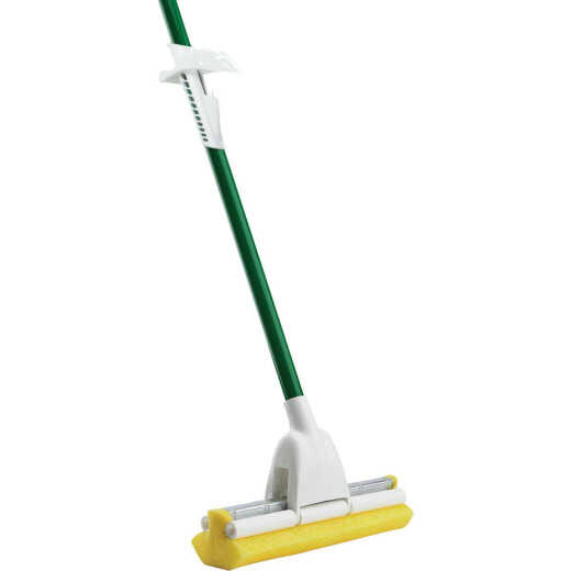 Libman Sponge Roller Mop
